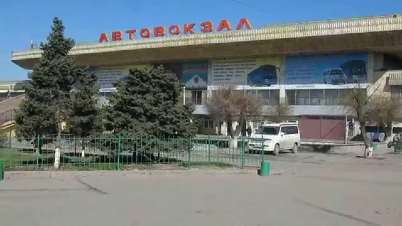 село ананьево фото продается всем