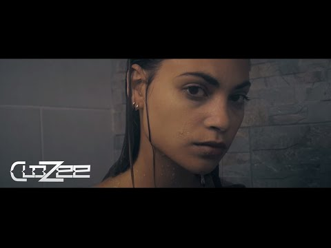 CloZee - Spiral - Official Video 🎬