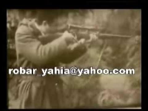 1 قصة حياة صدام حسين كامله العائله Youtube