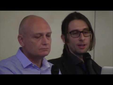 Milan Presentation
