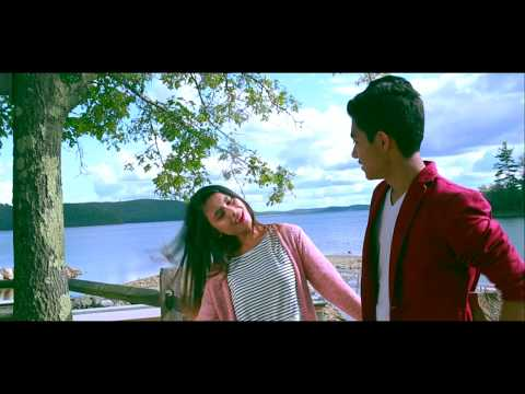 Nepali Christian Music Video Suna Suna....