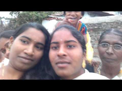 Naresh mudiraj marriage special