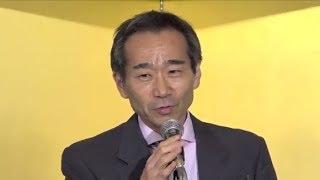 第44回 川端康成文学賞 受賞 『こことよそ』保坂和志