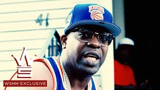 uncle-murda-don-t-talk-about-it-wshh-exclusive-official-music-video