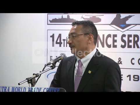 MALAYSIA PLANE:BLACK BOX CUSTODY CHALLENGES