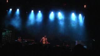 A fabulous day in Mainz, Konvoi Tour (vlog #33)