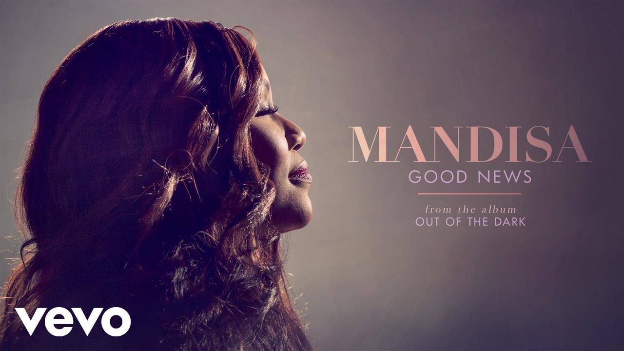 mandisa-good-news-audio-mandisavevo