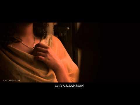 OK Kanmani - Pirivonru nerum