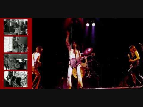 Bad Company- University Of California, Santa Barbara, Ca 8/8/74