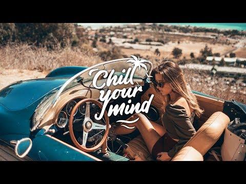 Armin van Buuren feat Sharon den Adel - In And Out of Love Nikko Culture Remix
