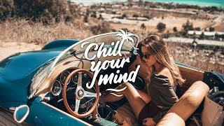 Armin van Buuren feat. Sharon den Adel - In And Out of Love (Nikko Culture Remix)