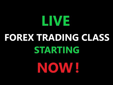 live-forex-trading-class-(thursday-18th/june/2020)
