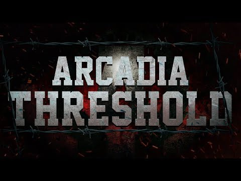 Arcadia - Threshold