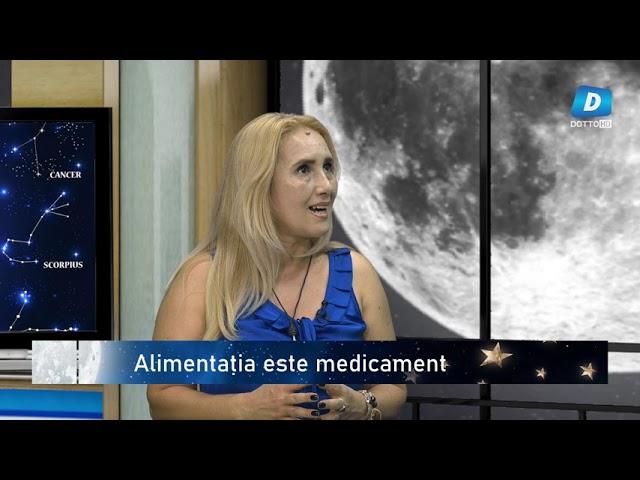 EZOTERIC - invitat Laura Oprea   22 Iunie 2021