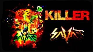 Savant - Killer (Remastered)