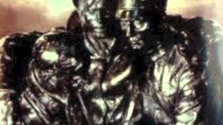 The Jam - Setting Sons - Eton Rifles