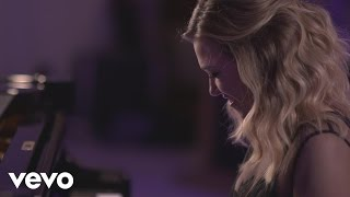 Rachel Platten - Wildfire - Track by track (part 1)
