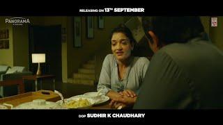 SECTION 375 Dialogue Promo 3 AKSHAYE KHANNA RICHA CHADDHA Releasing 13th September