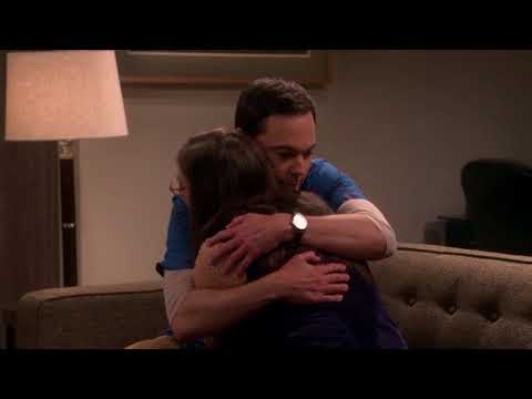 The Big Bang Theory S11E1 (part 5)