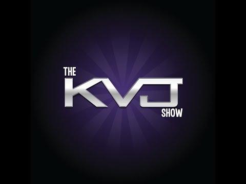 KVJ TV (06-25-2020)