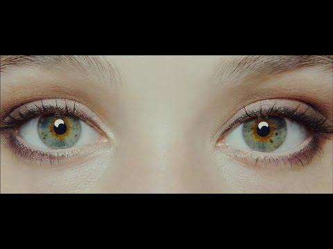Как распознать ложь по глазам