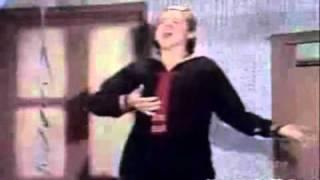 El Chavo del 8 - Slipknot Psychosocial