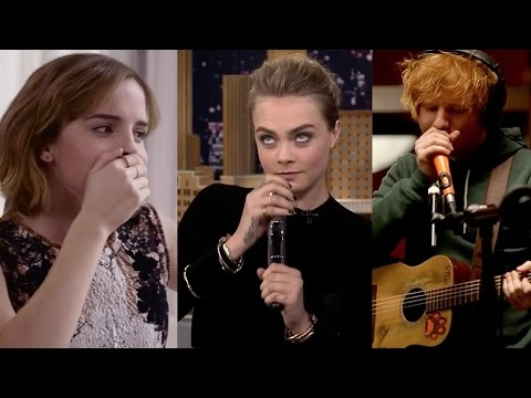 Thumbnail: Top 9 Best Celebrity Beatboxers!