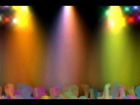 Born This Way, lyrics - Lady Gaga karaoke