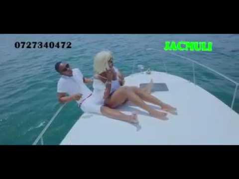 Download DJ JACMULI....WASAFI VIDEO MIX 2017....LEGOOOO(2).mp4