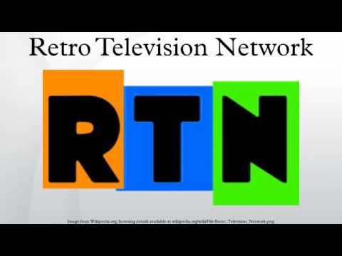 television networks made some - 480×360