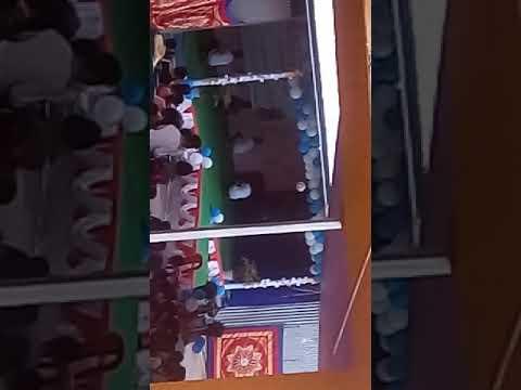 Eagle high school nagaram teachers day