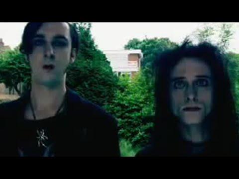 Househunting goths  BBC