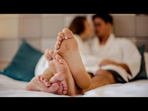 Is live in relationship is legal in India?