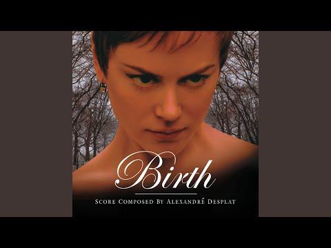 Prologue (Birth) mp3