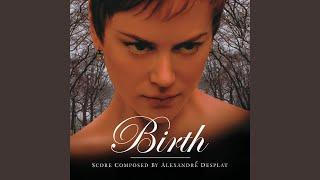 Prologue (Birth)