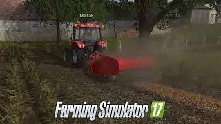 "[""farming"", ""simulator"", ""17"", ""fs17"", ""fs"", ""2017"", ""ls17"", ""ls"", ""symulator"", ""farmy"", ""bulwa"", ""wykopki"", ""ziemniaki"", ""polski"", ""mod""]"
