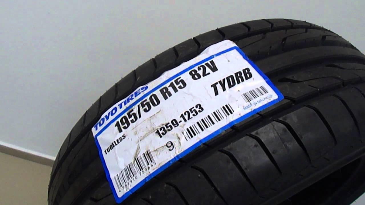 5 фев 2013. Продам колеса r14 4х98. Достались с машиной. Резина разная как видно на фото. Пойдут на сезон или продажи авто. Цена без торга.