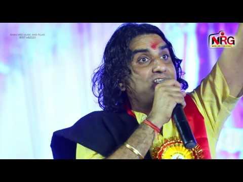 रुनझुन बजे घूघरा | PRAKASH MALI | Baba Ramdevji Superhit Bhajan | Devli Live |Rajasthani Bhajan 2017