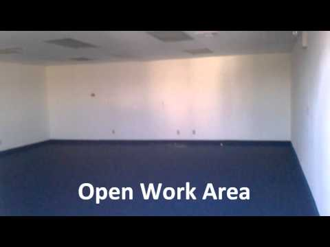 4535 W Sahara #206 at Sahara Value Offices. Tour this Las Vegas office space