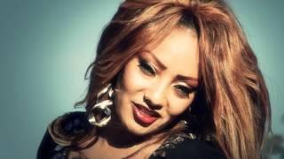 Repeat youtube video New Eritrean Love Song Helen Pawlos NIESHTEYE