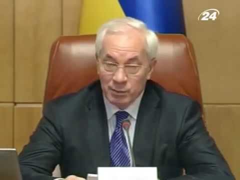 57 работников шахты в российском Приморье объявили голодовку - Цензор.НЕТ 7364