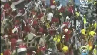 مصرvs الكاميرون 1-0 بتعليق الشوالى.avi