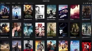 free movies HD online