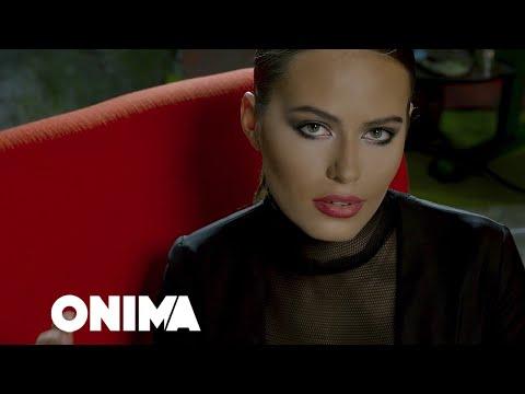 GETINJO - TI NGELE (Official Video)