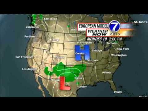 Get Weather Now Team's 14-Day Forecast