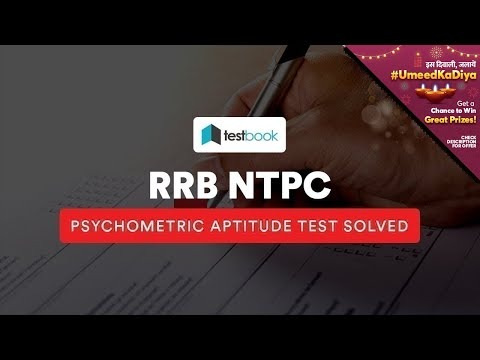 psychometrics versus standardized tests Creating a standardized test: standardized tests in schools: intelligence testing, with its strong psychometric and scientific emphasis.