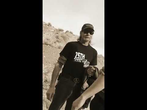 Utah's Abandoned Mines!( FOUND TURQUOISE )