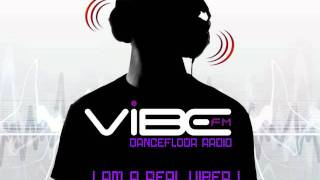 Avicii Feat. Taio Cruz - The Party Next Door (Vocal Mix)-2012 thumbnail
