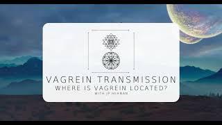 Vagrein - JP Herman  ::  QuickClip :: Where Is Vagrein Located?