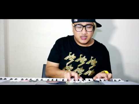 ARD - FIDA (Original song 1)